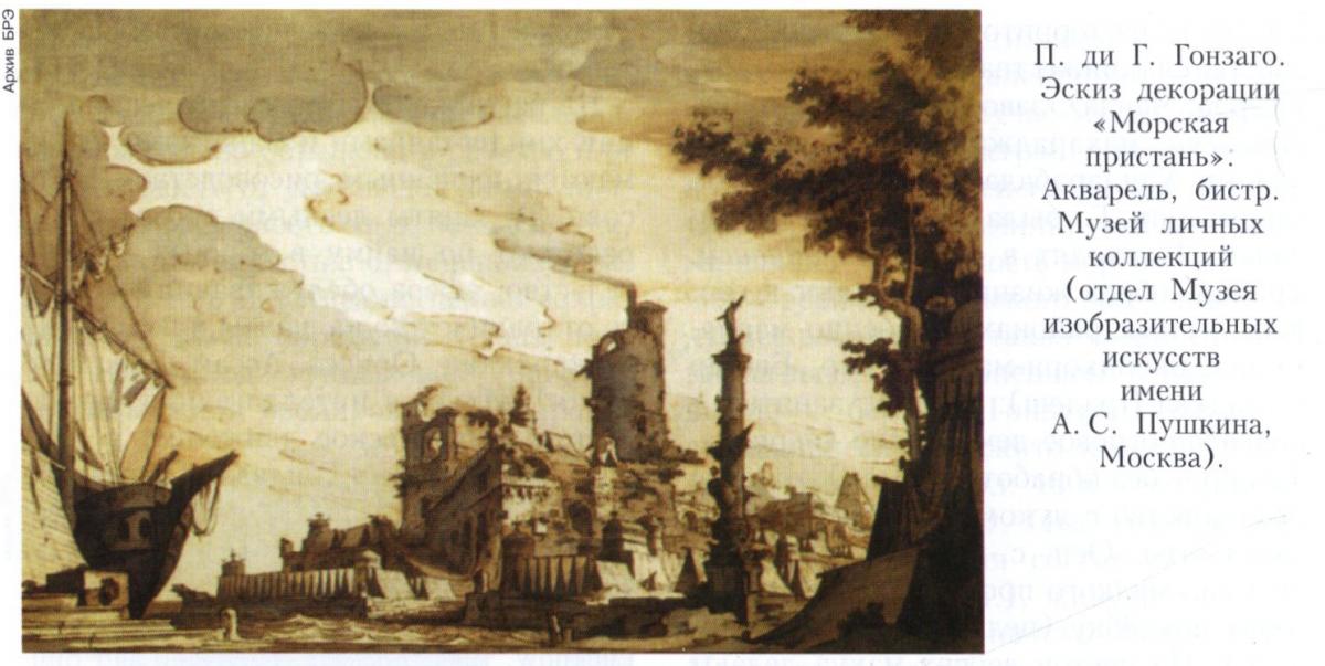 Bфедериго гонзага,/b 1510 br /метрополитен-музей