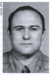 Енгибарян Владимир Николаевич