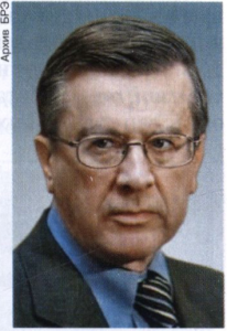 Зубков Виктор Алексеевич
