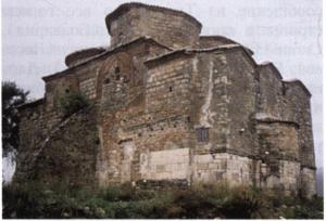 собор святого Николая