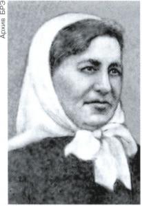 Грачёва Екатерина Константиновна